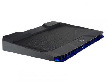 MNX-SWXB-10FN-R1 NOTEPAL X150R 01 PCパーツ クーラー | FAN | 冷却関連 ノート用クーラー