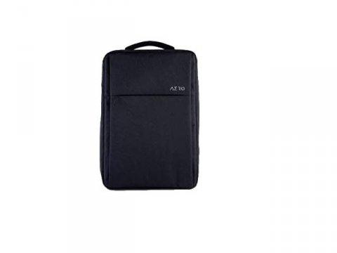 AERO B57 Backpack