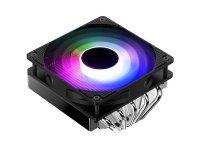 CR-701-RGB