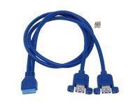 AINEX USB-021