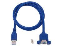 AINEX USB-022
