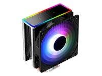 JONSBO CR-601-RGB