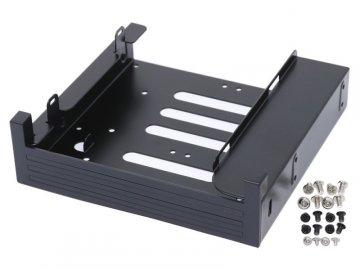 AINEX HDM-10A 01 PCパーツ ドライブ・ストレージ マウンター