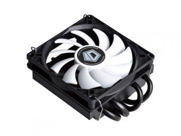 IS-40X 01 PCパーツ クーラー | FAN | 冷却関連 CPUクーラー
