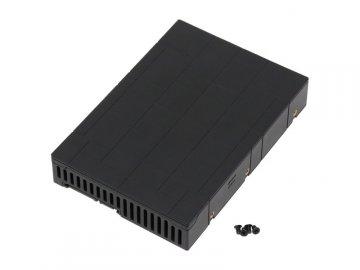 HDM-46 01 PCパーツ PCアクセサリー マウンター