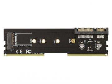 HDM-47 01 PCパーツ PCアクセサリー マウンター