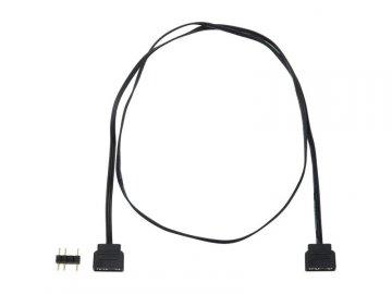 RLD-EXD50 01 PCパーツ PCアクセサリー 光り物、PCMOD系