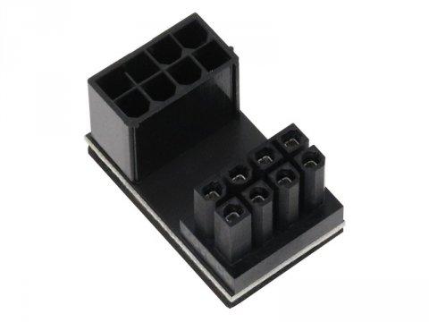 PX-PCIE8CO 01 PCパーツ PCアクセサリー ケーブル・コネクタ