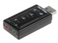 変換名人 USB-SHS2 USB Sound 7.1