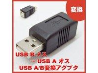 SSA SUBF-UAM USB Bm-USB Ao