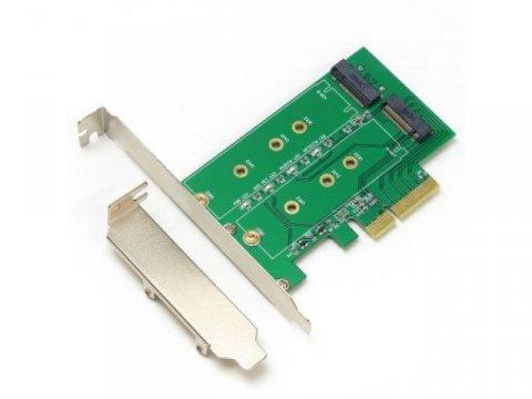 ProjectM PM-PCIE4M2S