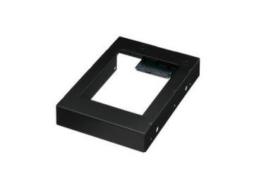 Century CRIN2535 裸族のインナー 01 PCパーツ 周辺機器 ストレージケース | NAS HDD関連製品