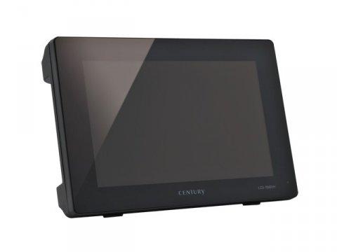 Century LCD-7000VH