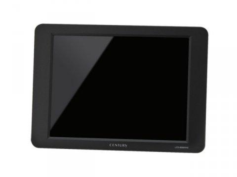 Century LCD-8000VH2B
