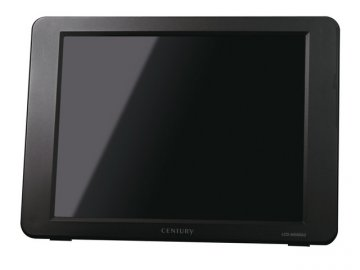 Century LCD-8000DA2 01 周辺機器 PCパーツ モニター 液晶モニター