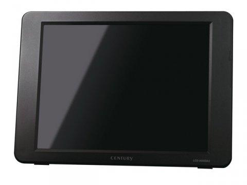 Century LCD-8000DA2