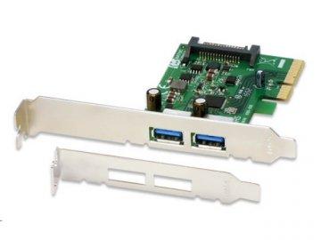 RATOC REX-PEU31-A2 01 PCパーツ 周辺機器 拡張カード USB・IEEE1394カード