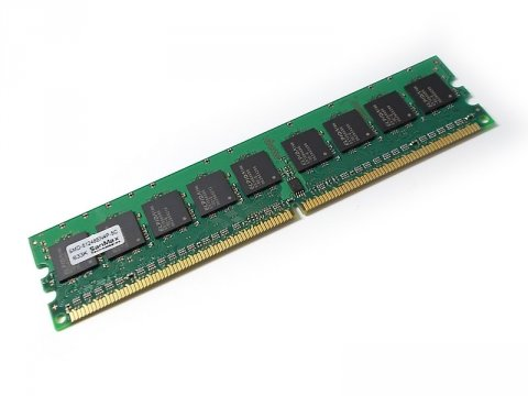 SMD-51248EN4P-5C BULK[OUTLET] 01 PCパーツ SanMaxPC用メモリー サーバー用