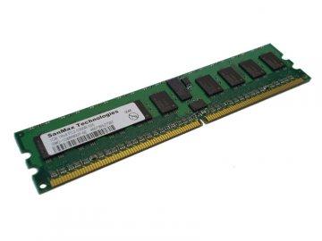 SMD-1G88WN2P-6E BULK[OUTLET] 01 PCパーツ SanMaxPC用メモリー サーバー用