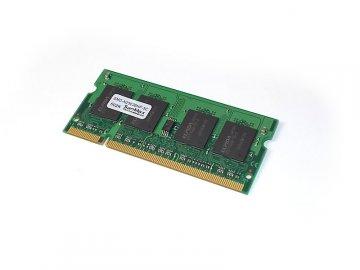 SMD-N25626NP-5C BULK[OUTLET] 01 PCパーツ SanMaxPC用メモリー ノート用