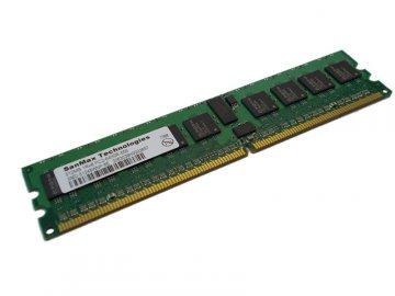 SMD-51248WNP-8E BULK[OUTLET] 01 PCパーツ SanMaxPC用メモリー サーバー用