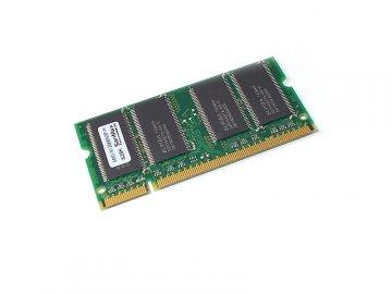 SMD-N12866N3P-H BULK[OUTLET] 01 PCパーツ SanMaxPC用メモリー ノート用