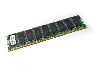 SMD-25628EN2-H BULK[OUTLET] 01 PCパーツ SanMaxPC用メモリー サーバー用