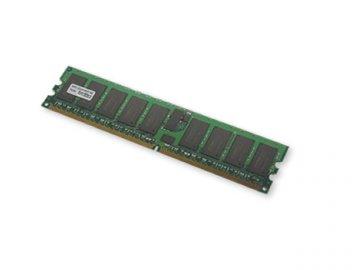 SMD-2G88WNP-6E BULK[OUTLET] 01 PCパーツ SanMaxPC用メモリー サーバー用