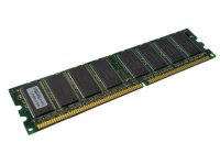 SMD-51248NIP-D DDR400 512MB BULK[OUTLET]