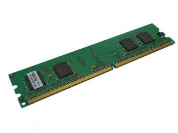 SMD-25626NP-6E D2-667 256MB BULK[OUTLET] 01 PCパーツ SanMaxPC用メモリー デスクトップ用