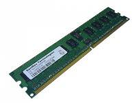 SMD-1G88WCP-8G BULK D2-800 1GB ECC Reg