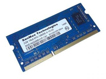 SMD-N2G68EH1P-13H BULK 01 PCパーツ SanMaxPC用メモリー サーバー用