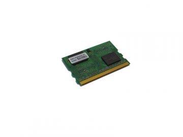 SMD-N25626IP-6E BULK[OUTLET] 01 PCパーツ SanMaxPC用メモリー ノート用