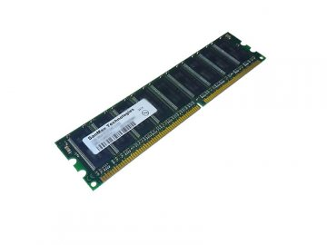 SMD-51248ES1P-J BULK[OUTLET] 01 PCパーツ SanMaxPC用メモリー サーバー用