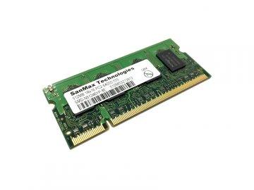 SMD-N51246YP-8E BULK 01 PCパーツ PCメモリー ノート用