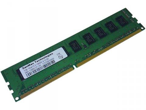 SMD-1G88EH1P-13H BULK 01 PCパーツ SanMaxPC用メモリー サーバー用