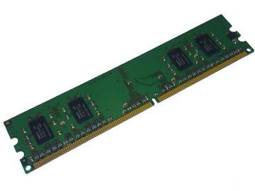 SMD-51246HL1P-8G BULK 01 PCパーツ SanMaxPC用メモリー デスクトップ用