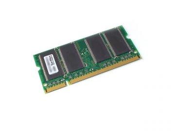 SMD-N12866CP-J BULK DDRSO333 128MB CL2.5 01 PCパーツ SanMaxPC用メモリー ノート用