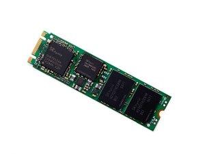 HFS128G39TND-N210A