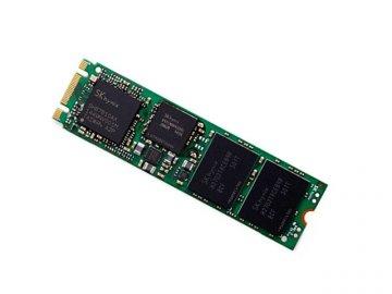 HFS128G39TND-N210A 01 PCパーツ ドライブ・ストレージ SSD