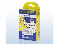 Michelin AirStop A1 52mm 700X18-23C