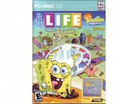 SpongeBob Squarepants: Game of Life
