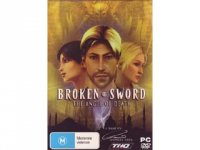 Broken Sword: Angel of Death