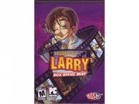 Leisure Suit Larry: Box Office Bust