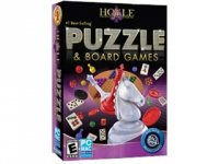 HOYLE Puzzle & Board Games 2010