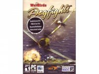 Warbirds: Dog Fights