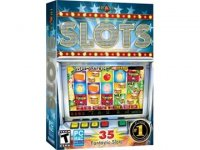 Hoyle Slots 2011 for PC