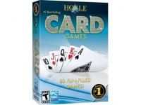 Hoyle Card Games 2011 for PC