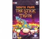 South Park: The Stick of Truth for PC