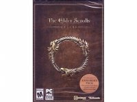 The Elderscrolls Online